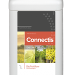 Connectis_Bidon-1L