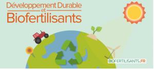 Biofertilisants et Développement Durable